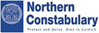 Northern Constabulary